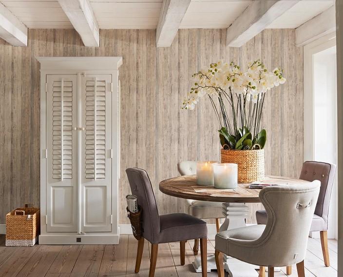 Emejing Riviera Maison Eetkamer Images - Modern Design Ideas ...